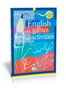 English with… Games and Activities 2