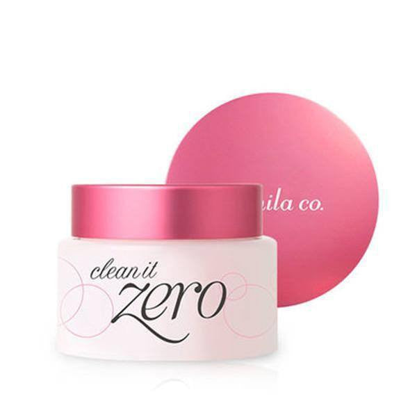 BANILA CO Clean It Zero Classic made by Banila Co is a Cleanser lovingly curated by Lilac and Berries - a Korean skincare store in Australia and NZ