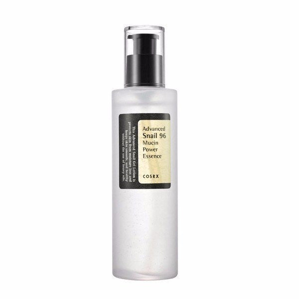 Cosrx Advanced Snail 96 Mucin Power