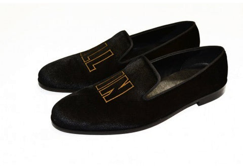 Embroidered-Shoes-men-online