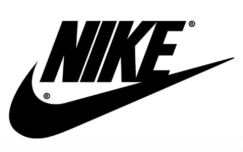 top company of shoes
