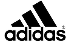 46015ce4724f61 This German multinational company was founded by Dassler brothers – Adi and  Rudolph. It is the second largest sportswear company in the world with the  ...