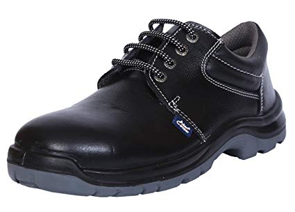 allen-cooper-safety-shoes