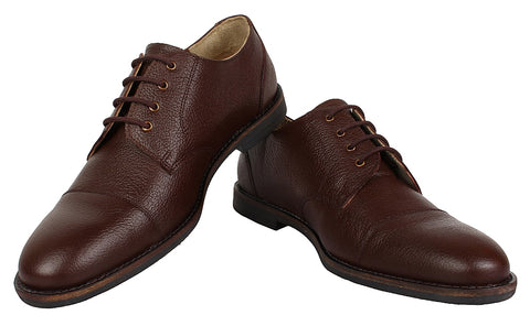 best indian shoes company