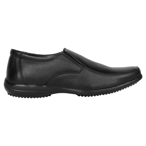 SeeandWear Leather Formal Shoes For Men - SeeandWear