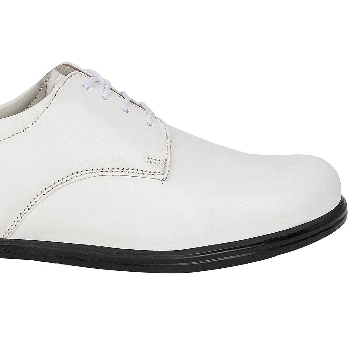 SeeandWear Navy Uniform Shoes