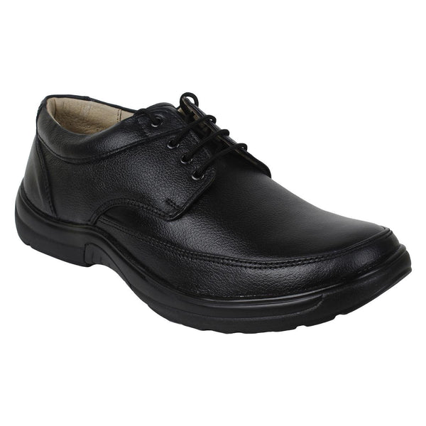 SeeandWear Genuine Leather Formal Shoes - SeeandWear