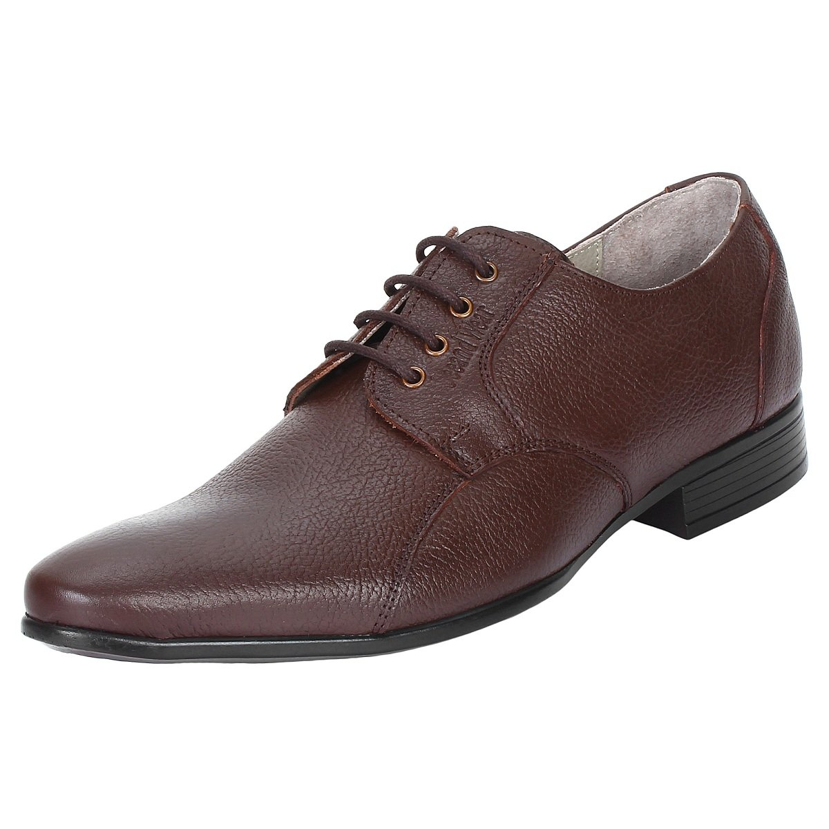 SeeandWear Stylish Shoes for Men -Minor Defect - SeeandWear