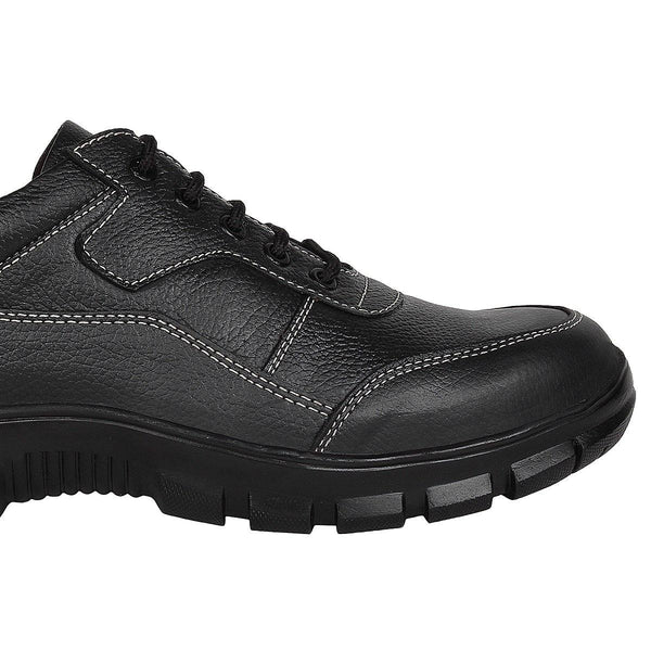 Roarking Steel Toe Safety Shoes for Men