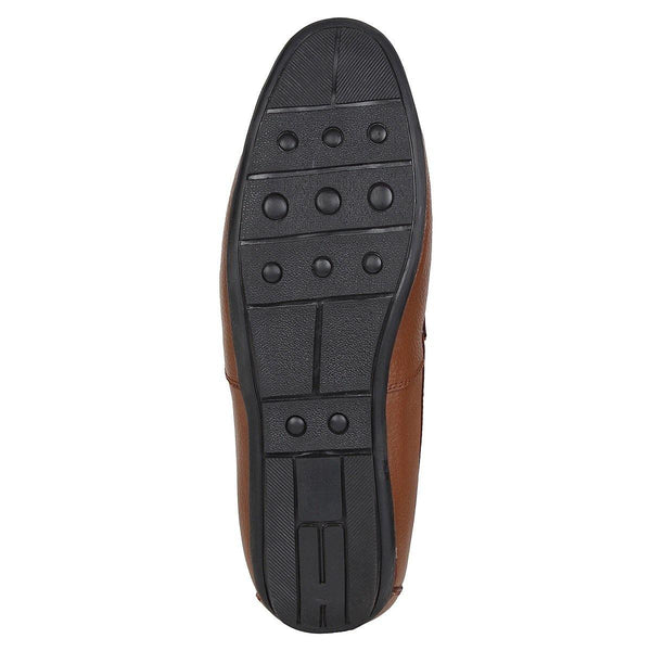 Roarking Leather Loafers for Men - SeeandWear