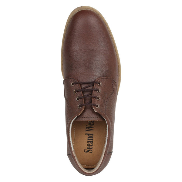 SeeandWear Genuine Leather Shoes - SeeandWear - 2