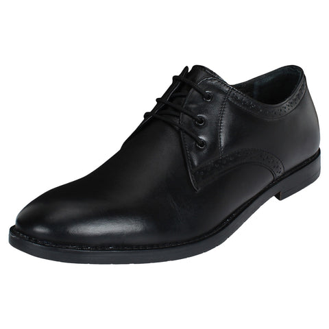 RoarKing Derby Formal Shoes For Men - SeeandWear