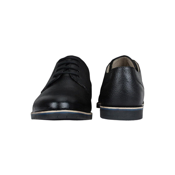 SeeandWear Pure Leather Formal Shoes For Men