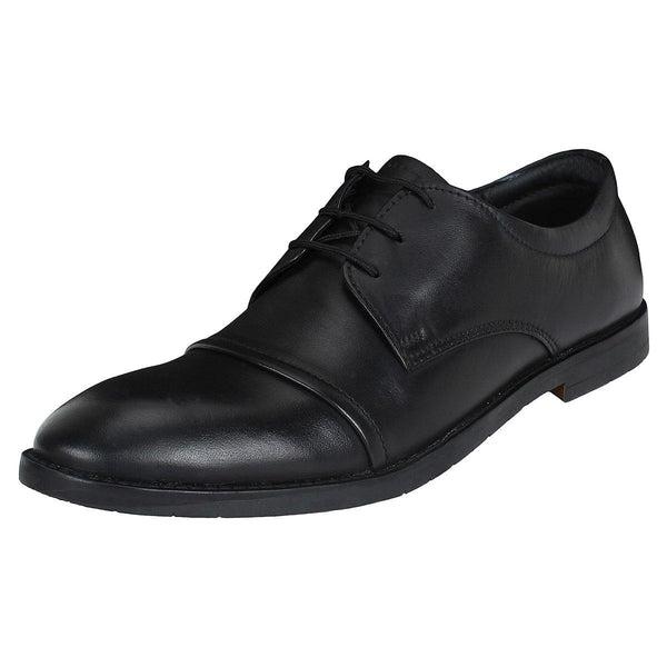 RoarKing Lace Up Formal Shoes for Men - SeeandWear