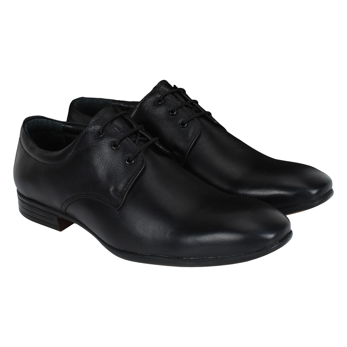 RoarKing Square Toe Formal Shoes for Men - SeeandWear