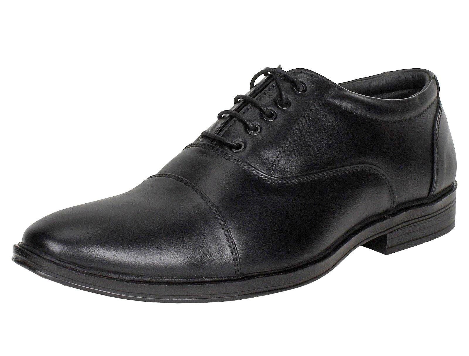 SeeandWear Oxford Formal Shoes for Men