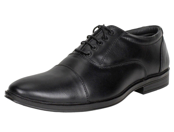 SeeandWear Lace Up Formal Shoes for Men - SeeandWear