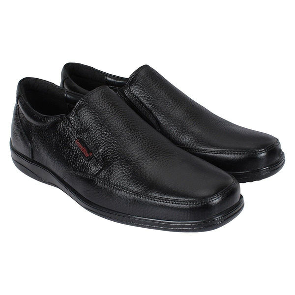 SeeandWear Formal Shoes for Men -Minor Defect - SeeandWear