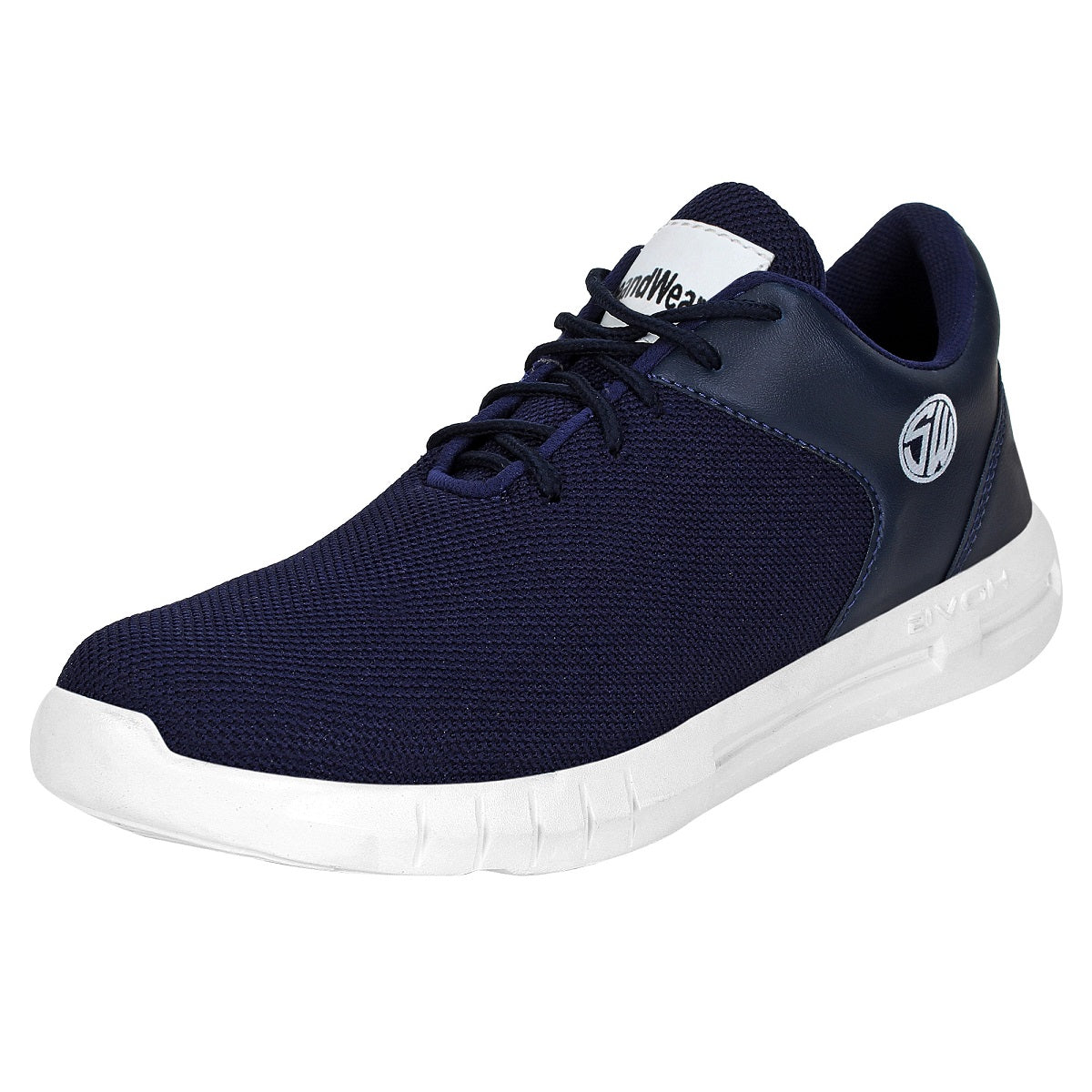 SeeandWear Running Sport Shoes For Men