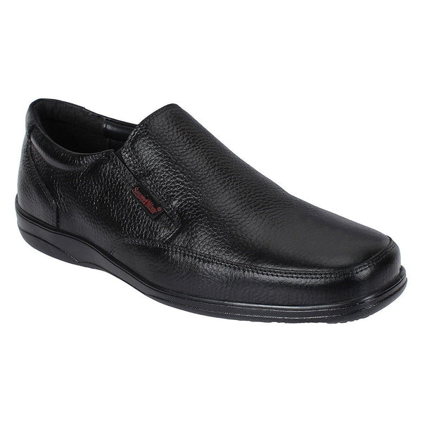 SeeandWear Formal Shoes for Men - SeeandWear