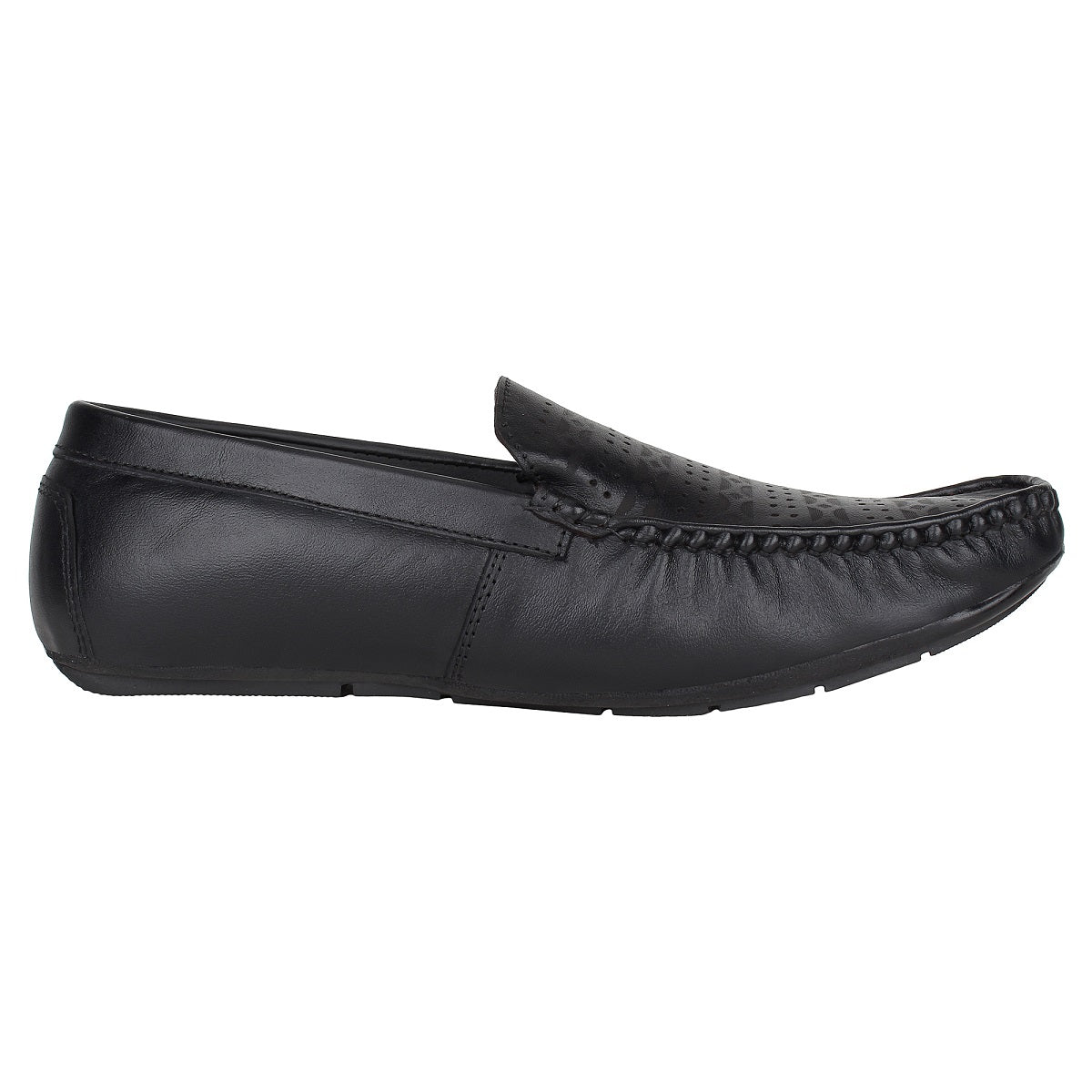 SeeandWear Leather Loafers for Men - SeeandWear