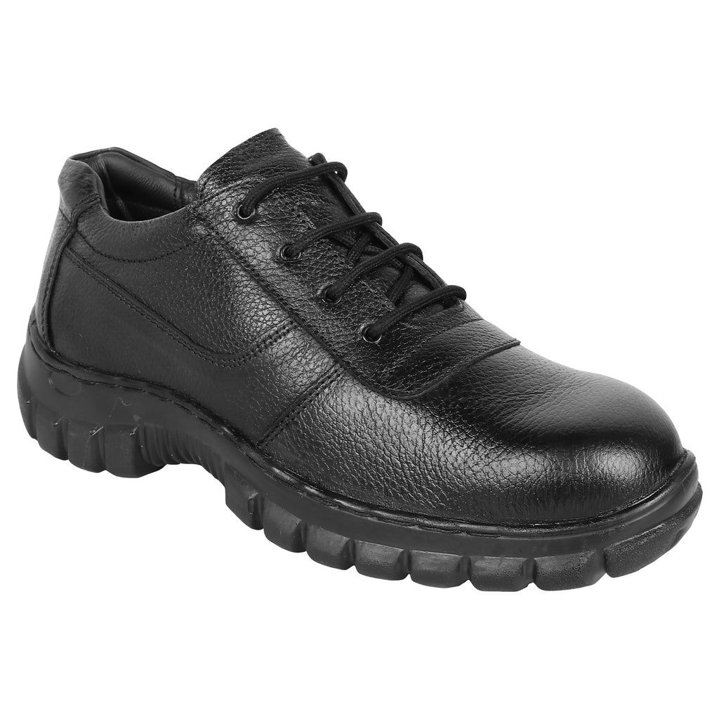 40958457316 Buy Steel Toe Safety Shoes for Men online in India - SeeandWear