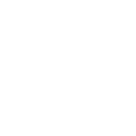 Ministry of Sound Store