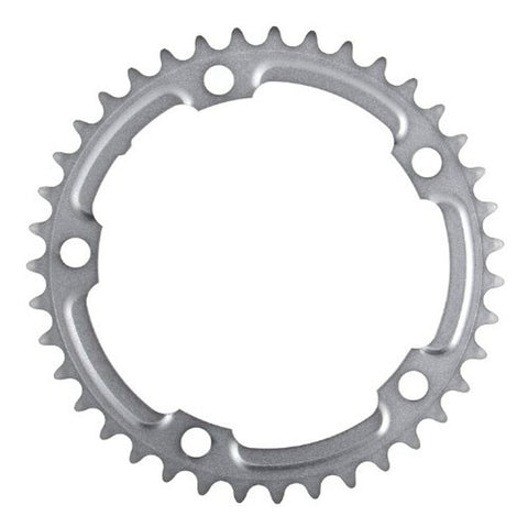 Shimano Spares FC-5700-S Chainring 39T - Silver