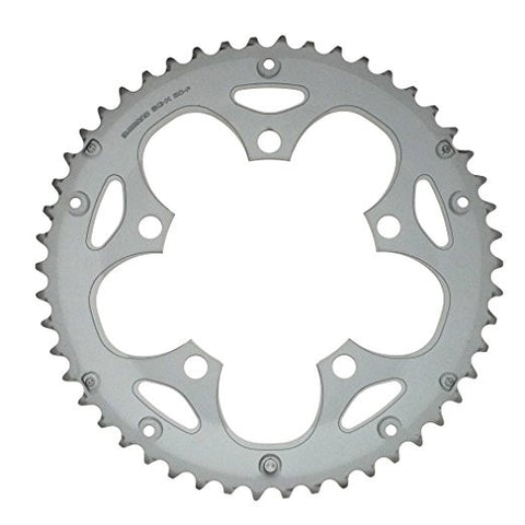 Shimano Spares FC-2350 50T F-Type Chainring - Black
