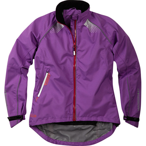 Madison Prima Women's DY Jacket