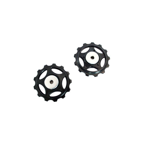 Shimano Spares RD-M410 Tension and Guide Pulley