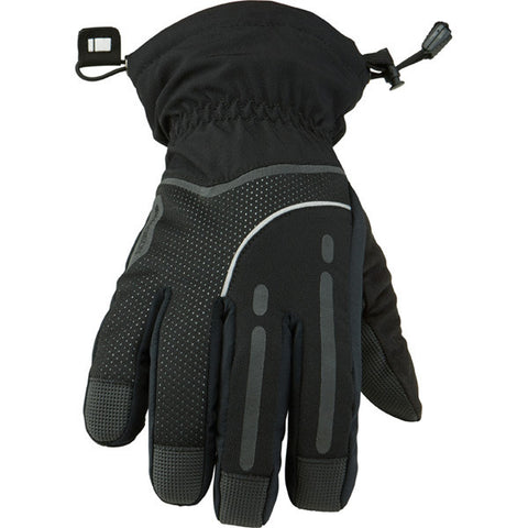 Madison Stellar Men's Waterproof Gloves