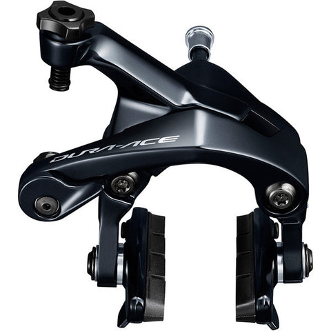 Shimano BR-R9100 Dura-Ace 49 mm Brake Calliper - Black