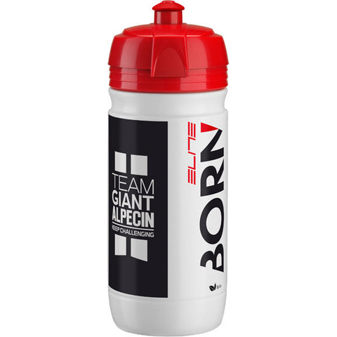 Elite 550 ml Corsa Water Bottle 2016