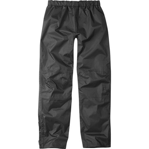 Madison Protec Men's Trousers - Black