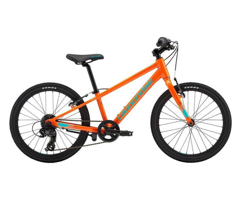 Cannondale Kids 20 Quick Kids Bike 2018