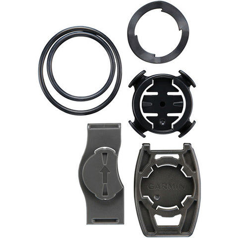Garmin Forerunner 310XT Quick Release Bicycle Mount Kit