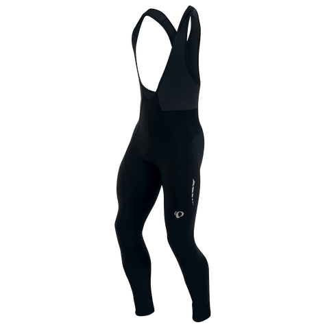 Pearl Izumi  Elite Thermal Cyc Bib Men's Tight