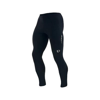 Pearl Izumi Elite Thermal Cyc Men's Tight