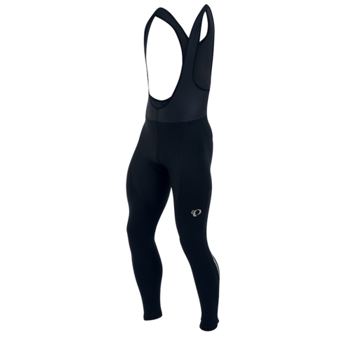 Pearl Izumi Men's Select Thermal Cyc Bib Tight-Black