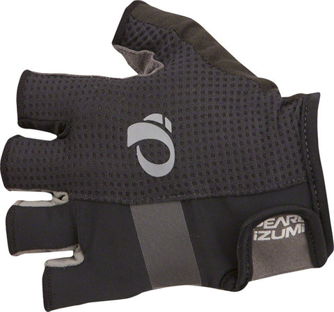 Pearl Izumi Elite Gel Men's Glove - Black