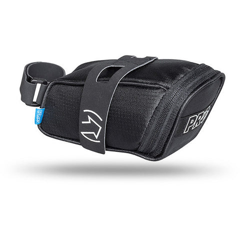 PRO Medi Saddlebag with Velcro-Style Hook and Loop Strap