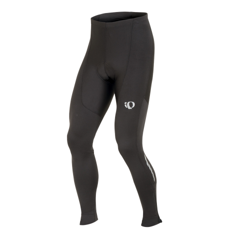 Pearl Izumi Men's Select Thermal Cyc Tight - Black