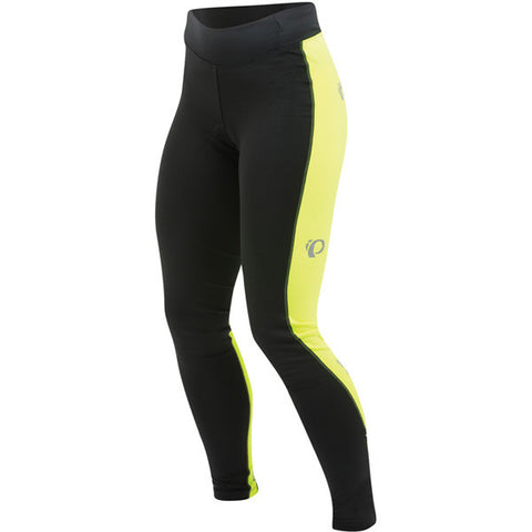 Pearl Izumi Women's Sugar Thermal Cyc Tight