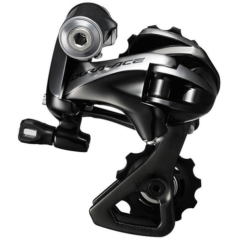 Shimano Dura-Ace 11-Speed Rear Derailleur SS