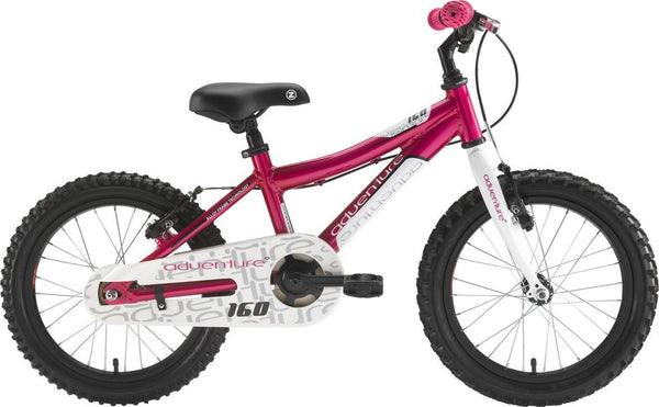 Adventure AD 160 16 inch Kids Bike