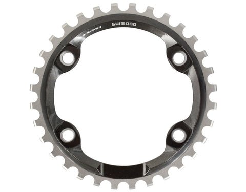 Shimano Deore XT SM-CRM80 Single Chainring for XT M8000 - 30T