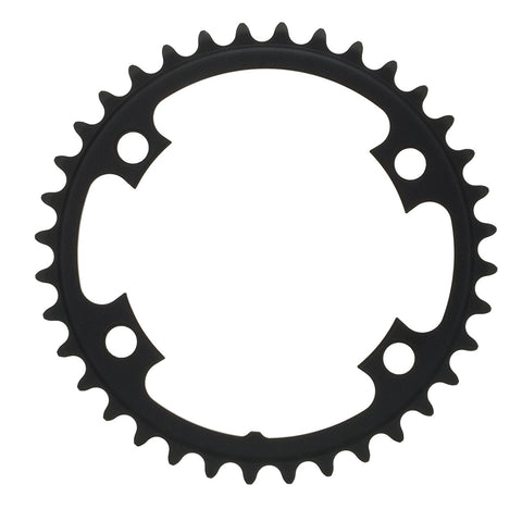 Shimano Spares FC-6800 Chainring 36T-MB for 46-36T/52-36T