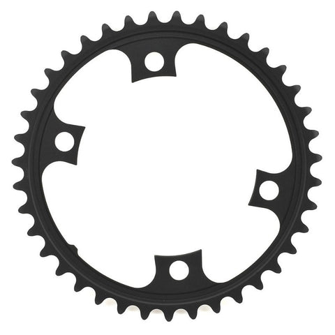 Shimano Spares FC-6800 Chainring 39T-MD for 53-39T