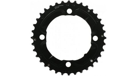 Shimano Spares FC-M617 36T-AY Chainring